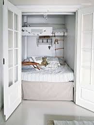 Lovely Fine Images Of Beds In Small Spaces With Unique
