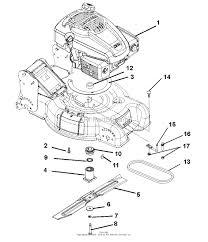 Kohler xt 7 parts diagram portrait brsp 21 carb xt recoil self propelled engine blade and