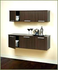 home office wall cabinets. Hanging Wall Cabinets Mounted Cabinet Office Full Image For Home U