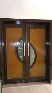 double door designs for home. wood main door design photos home decor marvellous front designs pictures inspirations 6indycom kerala double for s