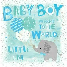 Congratulations For A Baby Boy Baby Boy Congratulations Baby Baby Boy Quotes