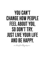 Bonnie Mohr Living Life Quote Impressive Quotes Living Life Quotes By Bonnie Mohr