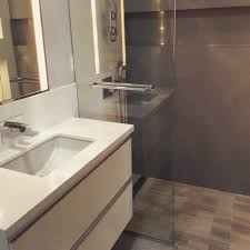 phoenix bathroom remodeling. bathroom remodel phoenix cost inside 27 inspirational collection of remodeling