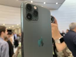Best iPhone 11 Pro Max <b>Cases in</b> 2019 | iMore