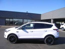 2018 ford escape. contemporary escape 2018 ford escape se in bismarck nd  bill barth throughout ford escape