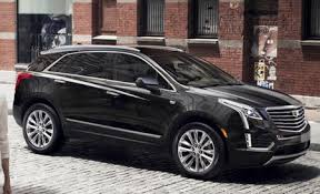 cadillac truck 2014 interior. 2017 cadillac xt5 poses for its first official pictures truck 2014 interior