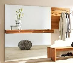 Modern Hall Tree Coat Rack Inspirational Design Ideas Hall Furniture Shoe Storage Hallway 69