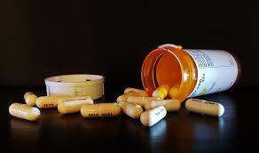 Bilderesultat for narkotika