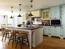 Dining Room Kitchen Design Retro Kitchen Design Pictures Rustic Round Dining Room Designs