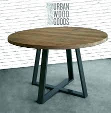 solid wood round dining tables solid wood round table solid wood round dining table solid wood