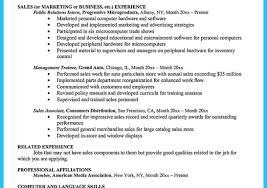 Simple Of Resume Environmental Lawyer Sample Resume