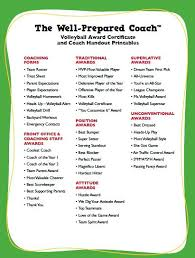 volleyball certificate template volleyball certificate template award certificates cool templates
