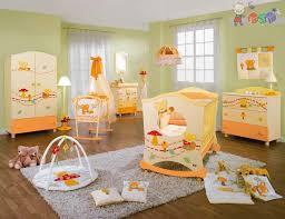 ... Winnie The Pooh Room Decor Top Baby Boy Ideas 12 ...
