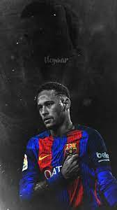 You can freely download the full hd wallpaper in 1920 × 1200 resolution here (.jpg, 364 kb), or choose from one of the other resolutions below which fit your device better! Neymar Barcelona Wallpapers Top Free Neymar Barcelona Backgrounds Wallpaperaccess
