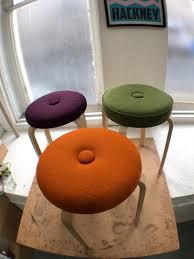 Shoreditch Design RoomsShoreditch Design Rooms