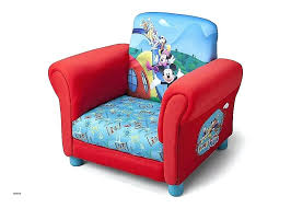 mickey mouse kids table and chairs full size of kids table and kids mickey mouse chair