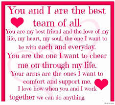 Daily Love Quotes Gorgeous Daily Love Quotes Email Awesome 48 48 48 All About Love Quote