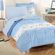 winsome beach themed comforters 18 coastal style comforter sets seaside bedding ocean duvet covers living