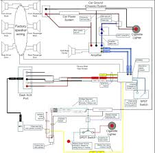 radio wiring diagrams not lossing wiring diagram • a pioneer super tuner wiring diagram for stereo wiring radio wiring diagram for a renault master