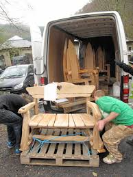 3 Guy s Furniture Delivery