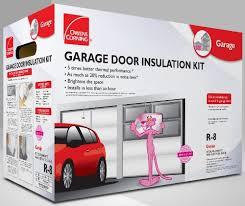 garage door spring home depotGarage Home Depot Garage Door Insulation  Home Garage Ideas
