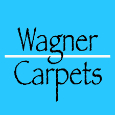 wagner carpets carpet installation 850 saint paul st el camino rochester ny phone number yelp