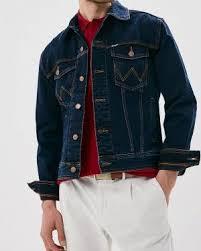 Мужские куртки Wrangler (Вранглер) - купить в интернет ...