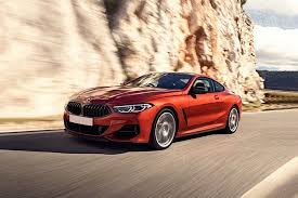 Check spelling or type a new query. Bmw 8 Series Price In India Images Review Colours