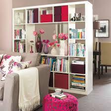 room dividers living. Open-shelving Storage Unit | Room Dividers Open-plan Spaces Layout Design Living V