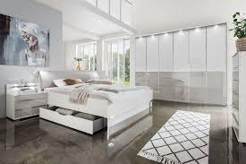 Schlafzimmer Wunderbar Schlafzimmer Set Günstig Design Schlafzimmer