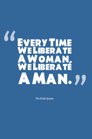 Equality Quotes Classy Equality Quotes 48 Top Quotes For Everyday