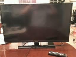samsung tv model un32eh4003f. 32 samsung un32eh4003f led tv flat screen t.v. with remote model