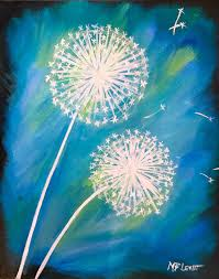 two dandelions sunday aug 5 6pm
