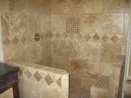 diy bathroom shower remodel