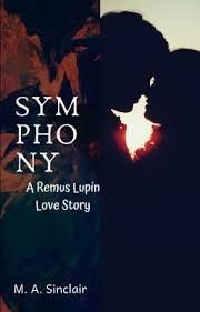 Symphony   Remus Lupin - XXXI - Wattpad