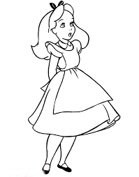 For more magical elegance pages to color, or to have a custom coloring page drawn just for you! Many Beautiful Disney Princess Coloring Page For Kids Coloring Pages For Kids On Coloring Forkids Com