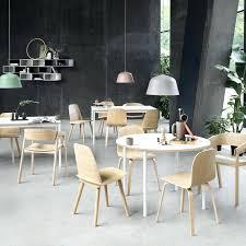 scandinavian lighting design. Scandinavian Lighting Design Interior Modern Fixtures Shelves Wood Uk