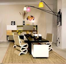 unique office decor. Stylish Unique Office Decor : Lovely 1416 Modern Home Fice Decoration With Chairs And Cool Elegant Q