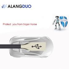 online buy whole phone line cord from phone line cord alangduo 2016 usb cable for iphone 5s iphone 5 power cord i6 phone charger tpe line