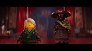 IMDb - The LEGO NINJAGO Movie | TRAILER 2