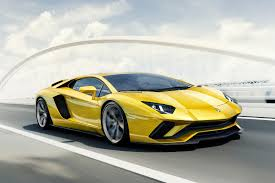 2018 lamborghini italy. exellent 2018 2018 lamborghini aventador s  luxury sport vehicle from italy the new  will coming out with design and more features throughout lamborghini italy