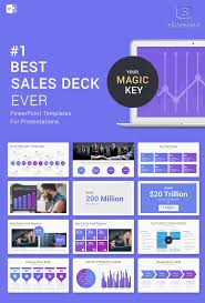Best Power Point Template Best Pitch Deck Templates For Business Plan Powerpoint Presentations