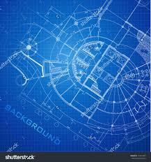 architectural design blueprint. Blueprint Architecture Design Imanada Stock Images Similar To Id Template With Architectural Urban Vector Background Part O