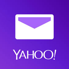 yahoo icon file. Modren File FileYahoo Mail Iconpng And Yahoo Icon File