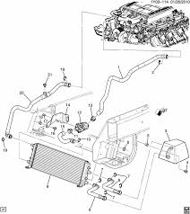 lsa engine wiring diagram lsa image wiring diagram cts v caddyinfo cadillac conversations blog page 5 on lsa engine wiring diagram