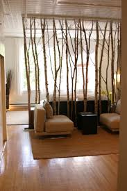 best  room dividers ideas on pinterest  tree branches