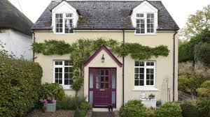 collections of exterior window paint colours free home designs .