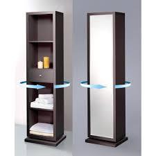 tall-narrow-linen-cabinet-corner-bath.jpg