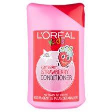 <b>Kids Shampoo &</b> Conditioner - Tesco Groceries