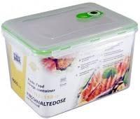 <b>Stahlberg</b> 4261-S – купить <b>пищевой контейнер</b>, сравнение цен ...